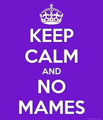 keep calm imagenes