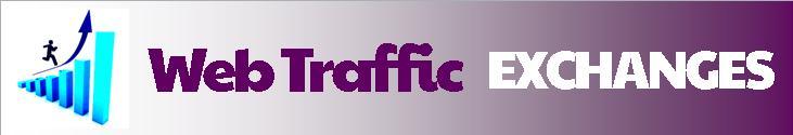 LikesAnnuaire.com - Astuces, tests & comparaisons de plate-formes d'échanges pour booster l'audience, le trafic, nombre de visiteurs uniques ainsi que les impressions de page de vos sites Internet et blogs !!!