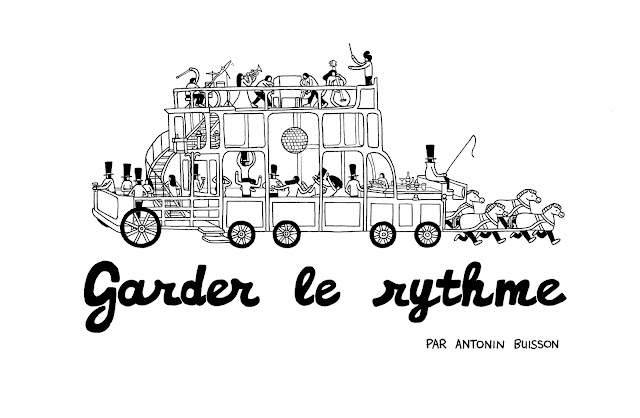 RENNES CAFE Z ancien fil - Page 19 Antonin+Buisson-GLR-demo