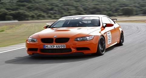 Bmw Car 2011 Bmw M3 Wallpaper 2011