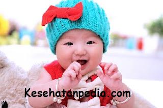 Cara Meningkatkan Kekebalan Tubuh / Sistem Imun Anak