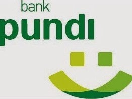 PT Bank Pundi Indonesia Tbk