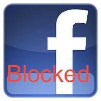 Desa Digital, Tutorial Block Facebook, Cara Block Facebook, Block Facebook, Blocking Facebook, Blocking FB, Block FB, Block Website, Block Situs Porno, Block Jejaring Sosial