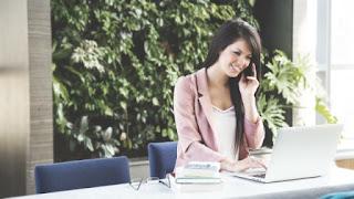 5 Kebiasaan Orang Sukses
