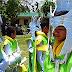 PHOTOS: Tig-Aw Festival, Tigaon, Camarines Sur