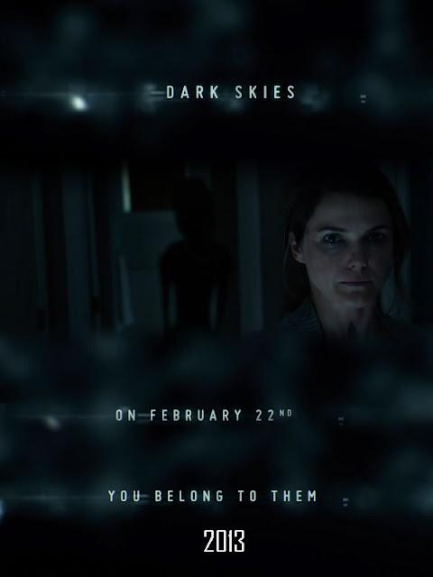 http://1.bp.blogspot.com/-plhNSloYy8g/UNDrYZUZlOI/AAAAAAAAATk/ArnIAbLqJ1E/s640/dark_skies_movie_2013.jpg