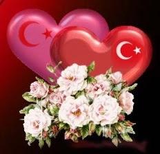 Turquia e Damaris