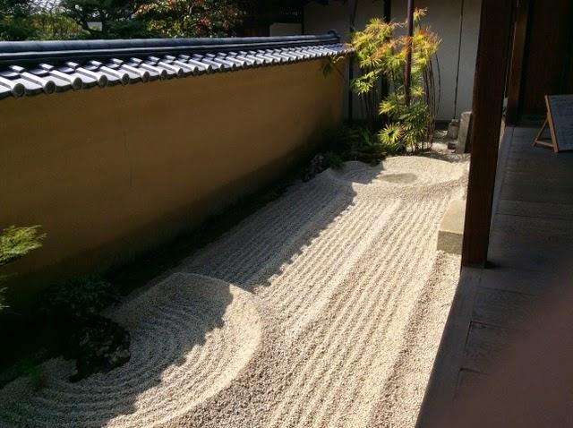 piccolo giardino zen giardini zen giardino notizie e consigli ... - Piccolo Giardino Consigli