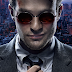 "Cartaz animado de ""Marvel's Daredevil"", a série do Demolidor da Netflix"