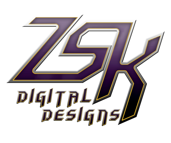 ZSK Digital Designs