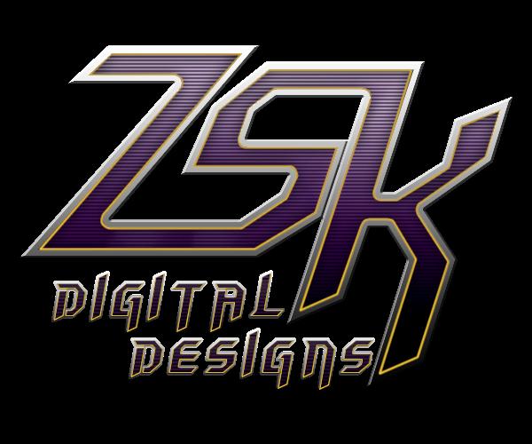 ZSK Digital Designs