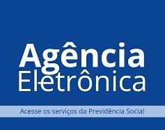 ACESSE AQUI O AGENDAMENTO E TODOS OS SERVIÇOS DO INSS.
