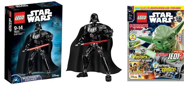 http://quiosquedoken.com/giveaway-action-figures-lego-star-wars-502025