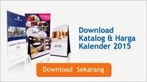 Dowload Katalog Harga