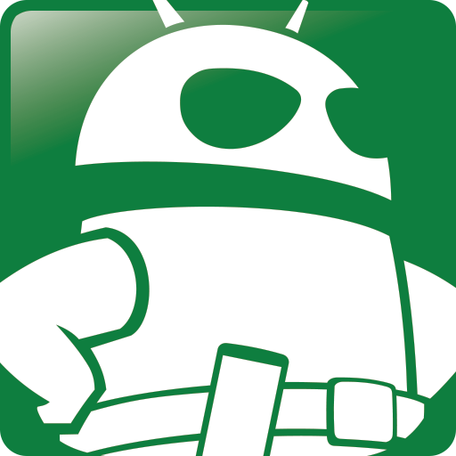 cara merawat HP android 2015