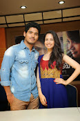 telugu movie hang up press meet-thumbnail-9
