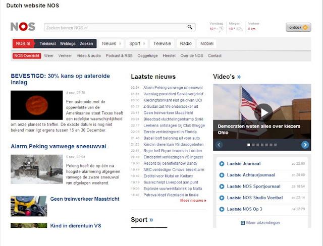 http://silentobserver68.blogspot.com/2012/11/alert-nibiru-asteroid-collision-video.html