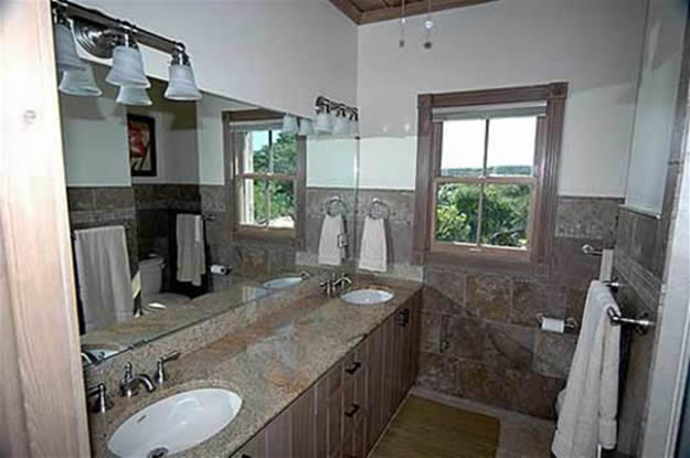 Interior and exterior design home buildings office interior exterior furniture craft for Bathroom mirrors louisville ky