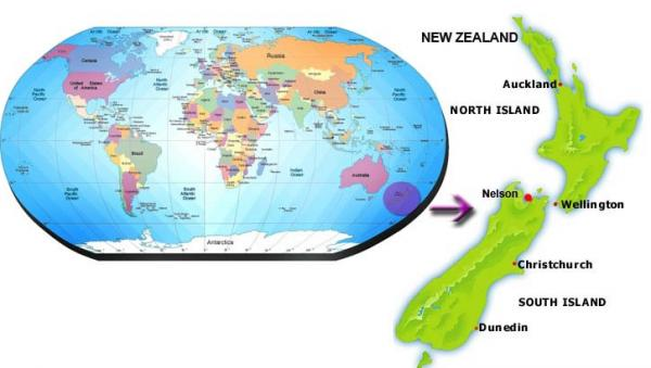 St margarets academy geography blog gcse medc earthquake case httphandygeographywordpressgcsethe restless earth revision materialsearthquake case study new zealand rich gumiabroncs Gallery