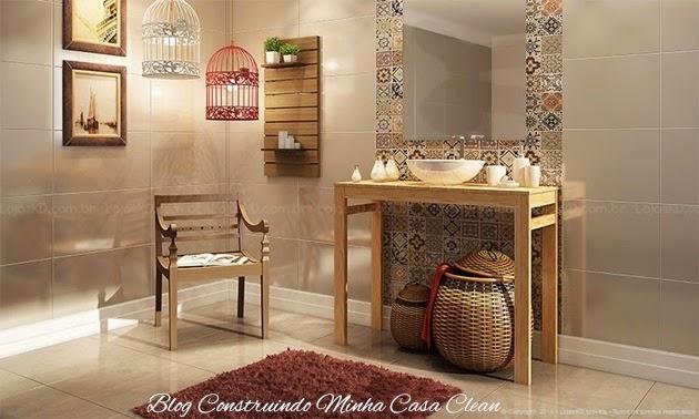 decoracao banheiro quadros ? Doitri.com