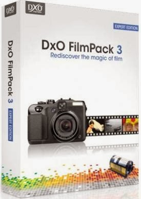 dxo filmpack 3 review 275x389 Download   DxO FilmPack DxO FilmPack + Patch