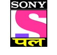 """Sony PAL"" Going to Launch with Fresh Show"