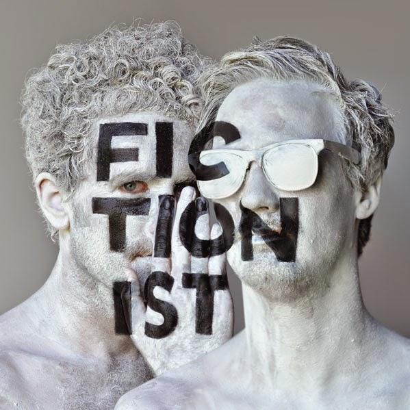 http://www.fictionist.com/