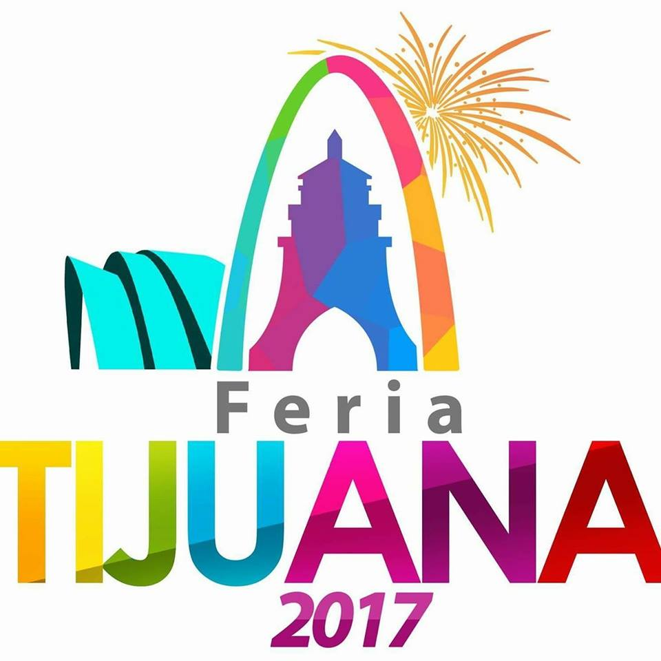 Feria Tijuana 2017