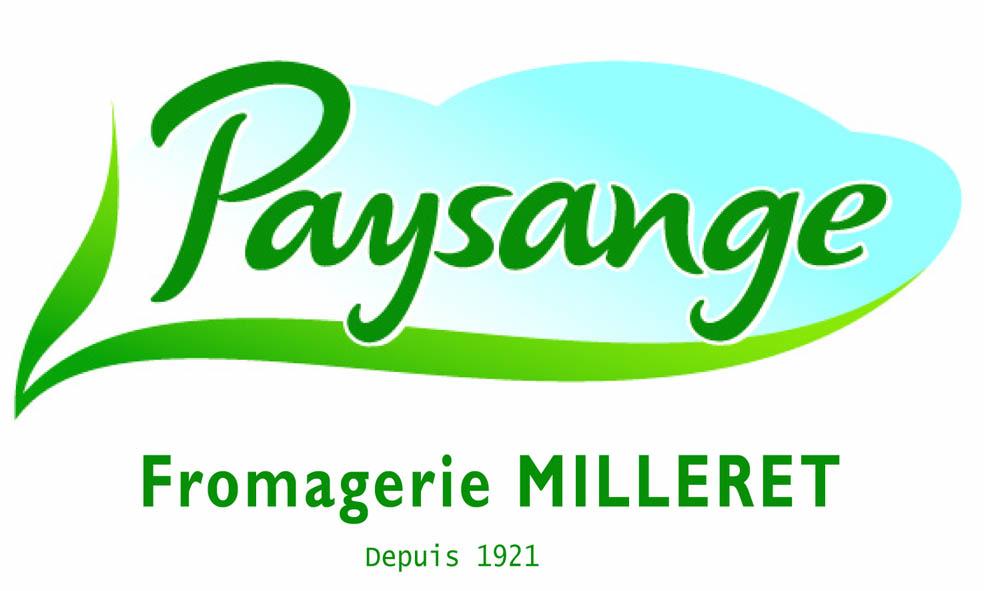 Milleret Paysange