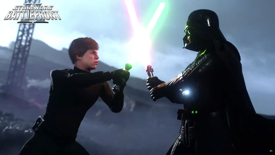 how to get over swamp in starwars lego game