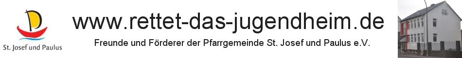 www.rettet-das-jugendheim.de