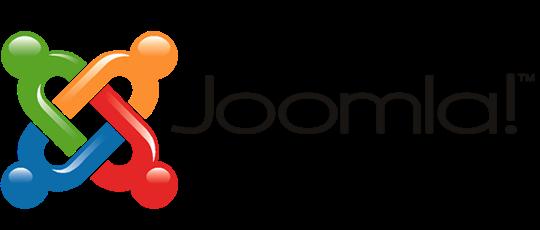 http://www.perlinfotech.com/joomla-development.html