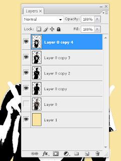 tutorial+hope+photoshop9 Tutorial Cara Membuat Hope Dengan Photoshop