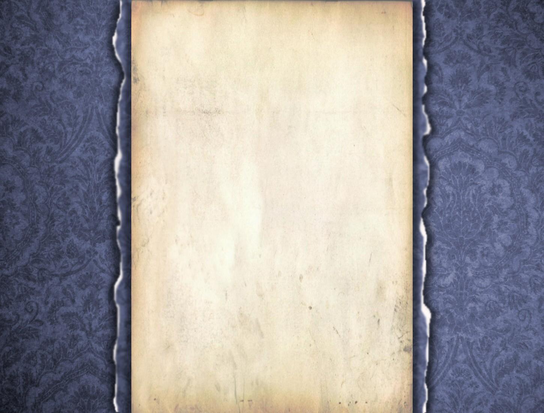 http://1.bp.blogspot.com/-pm-OGRaYfFQ/Twn67qQiDnI/AAAAAAAAB3w/oYhxRH-Ys0k/s1600/Old_wallpaper.jpg
