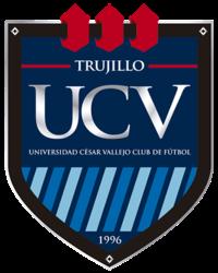 FINAL: SPORT HUANCAYO (1) CESAR VALLEJO (1)