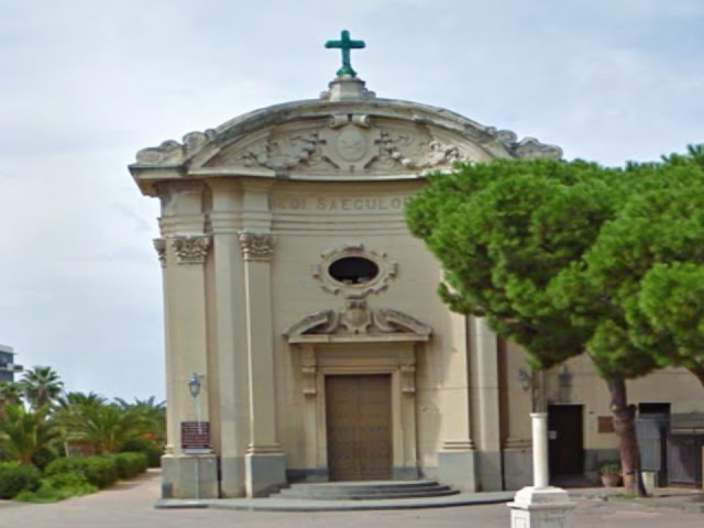 Estate al chiostro di san papino 2015 a cura della lute for Papino arredi catania