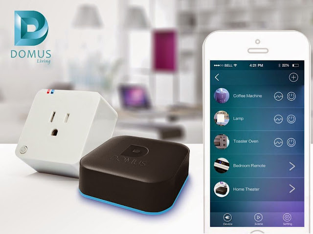 Best Home Automation Gadgets (15) 14