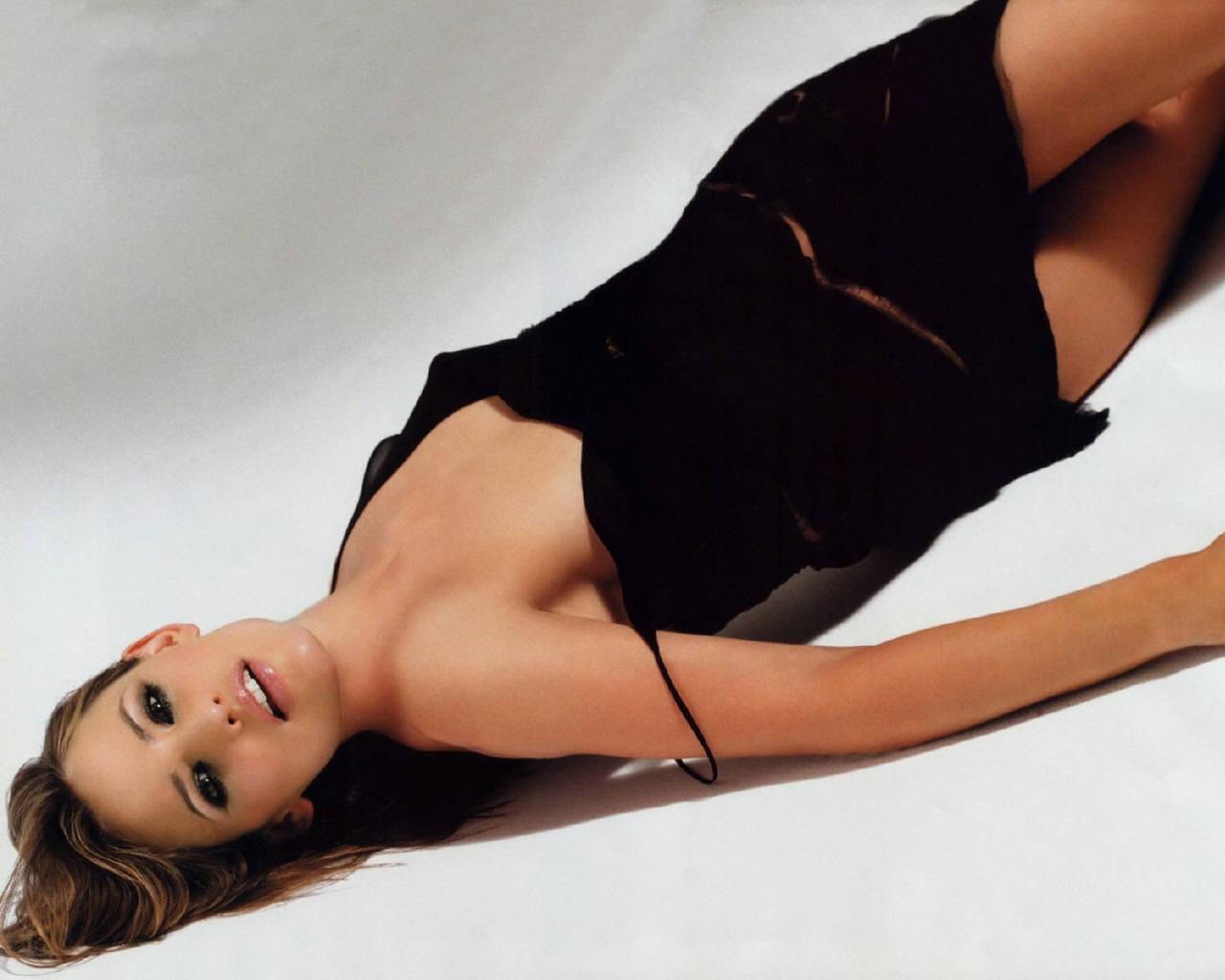 http://1.bp.blogspot.com/-pm1jifm2sbc/TlTkyYEH1wI/AAAAAAAAC5w/QgUwk2AZZEg/s1600/Jennifer-Garner-.jpg