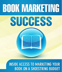 Book Marketing Success