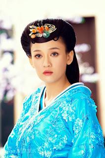 Nữ Nhân Của Hoàng Đế