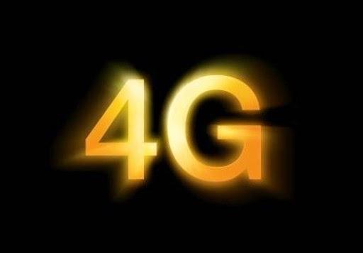 4G. Maroc Télécom, Méditel et Wana sur les rangs