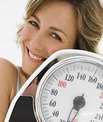 Cómo saber tu peso ideal