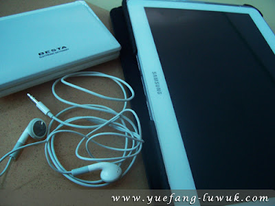Gadget_Samsung_Tablet_Besta_Electronic_dictionary