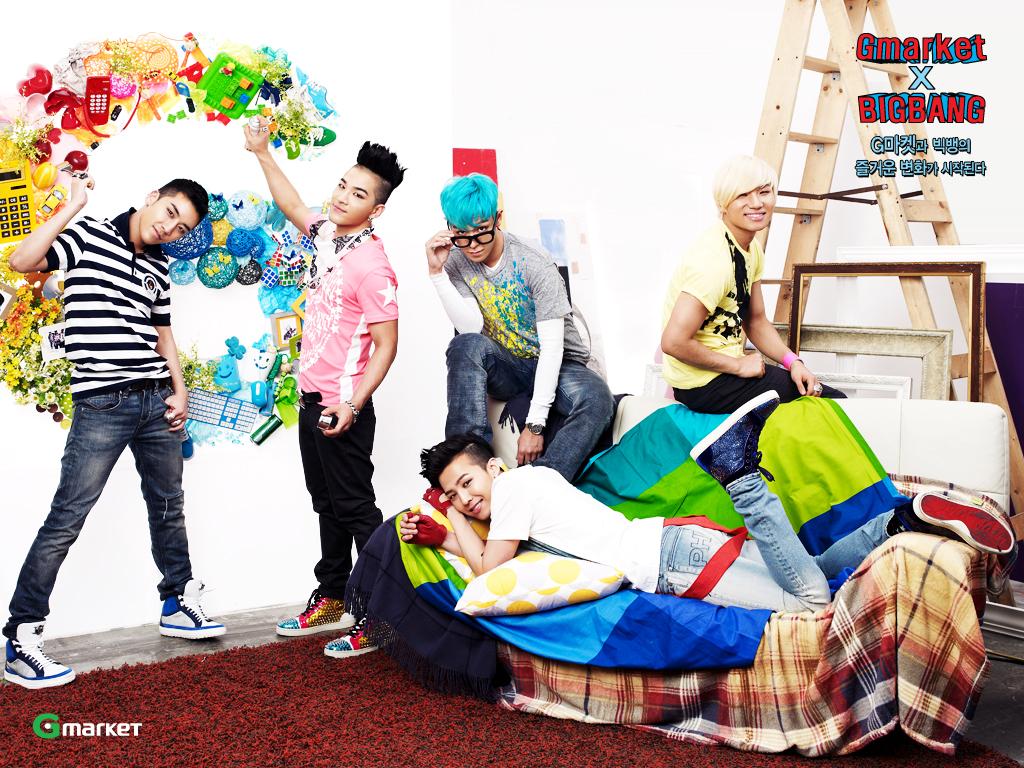 http://1.bp.blogspot.com/-pm4uanOwhmA/T2h7xltZC9I/AAAAAAAASok/F7kQnQsm5f8/s1600/Big+Bang+-+Gmarket+Wallpaper+-+01.jpg