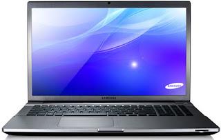 samsung laptop service center in chennai