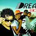 DreamBoys feat. Hot Blaze - Fica Tranquila (Zouk 2015) [Baixar Grátis]