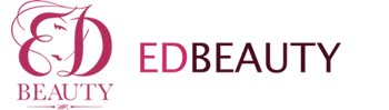 EDbeauty-Profesjonalne ozdoby do paznokci