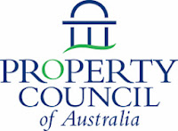 Employee engagement is important to the Property Council