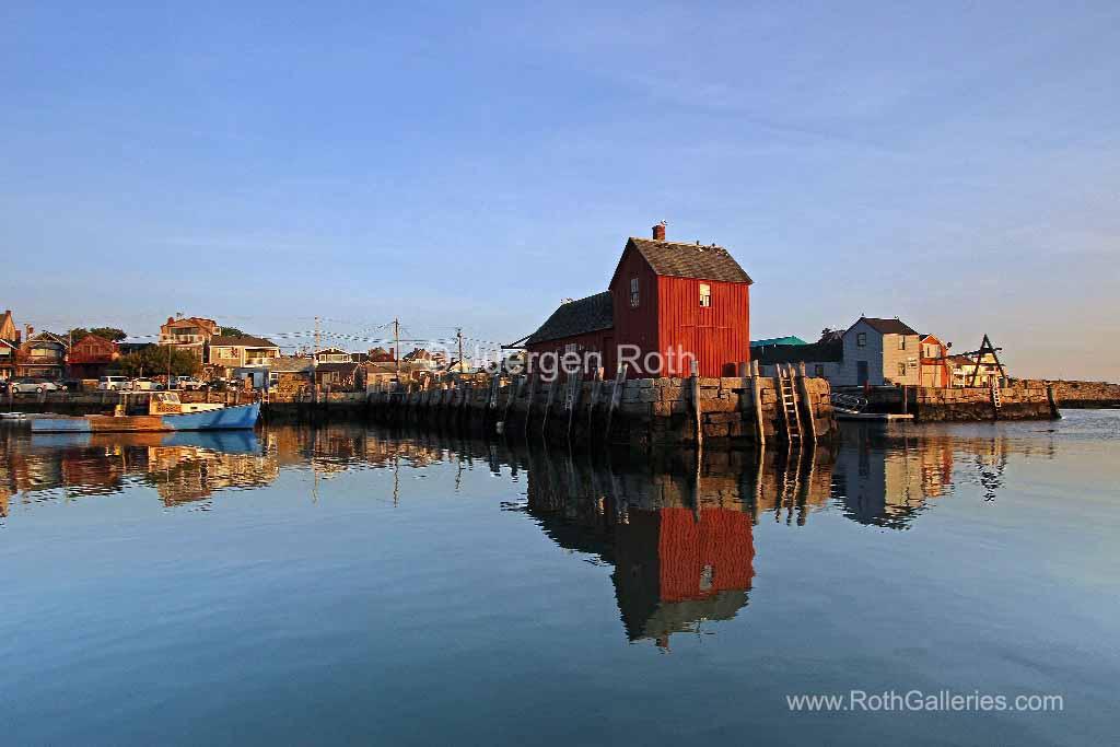 http://juergen-roth.artistwebsites.com/art/all/massachusetts+north+shore/all