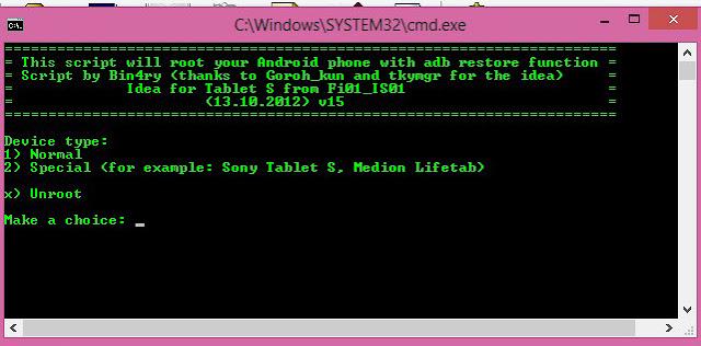 Onesimcard Phones Faq Help With Onesimcard Sim Card